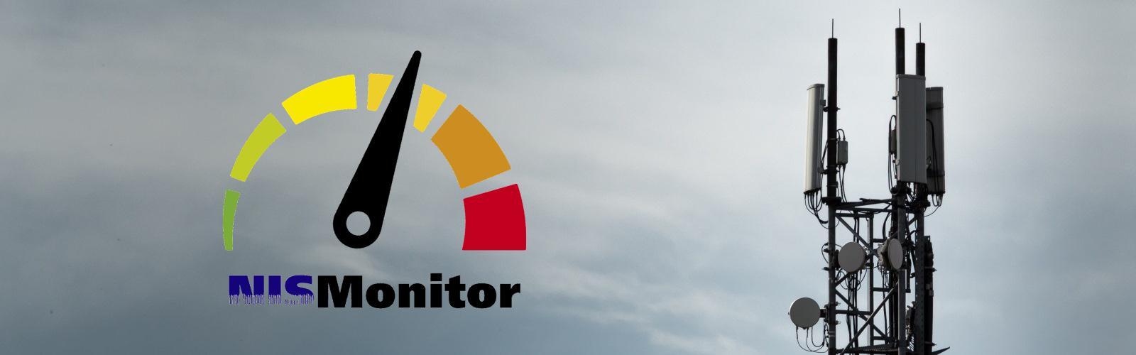 NISMonitor